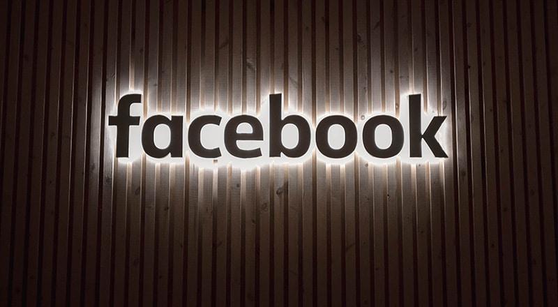La publicité Facebook ne sert à rien